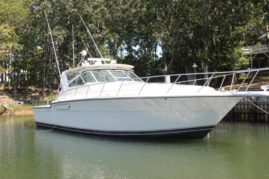 Tiara Yacht For Sale Tiara Yacht Price Tiara Review Tiara Yacht Brokerage