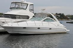 2004 Doral Boca Grande Cruiser