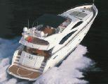 photo of 82' Sunseeker 82 Yacht
