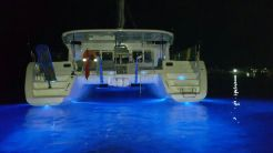 2017 Lagoon 450 F