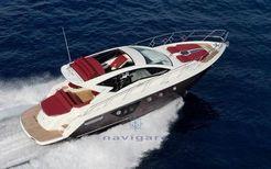 2012 Cranchi M44 HT