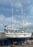 1978 Alpa Yachts ALPA 38