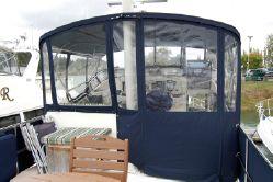 photo of  Eagle Pilothouse