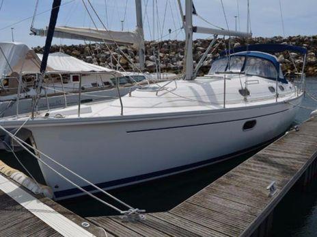 2003 Gib'sea 37