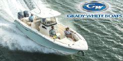 2020 Grady-White Canyon 271