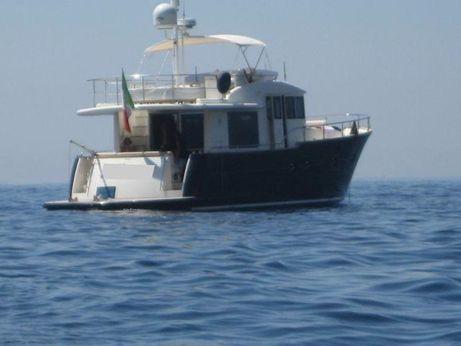2009 Cantieri Estensi MAIN 530