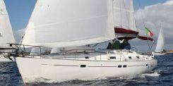 2003 Beneteau Oceanis Clipper 411