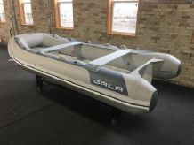 2020 Gala A300