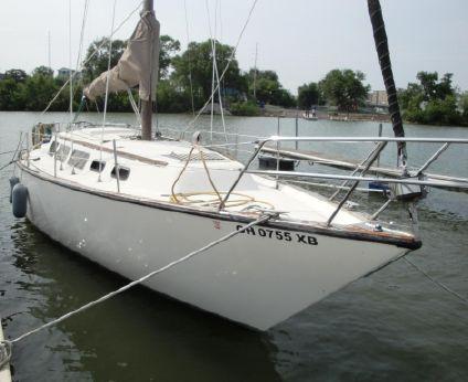 1980 S 2 11.0