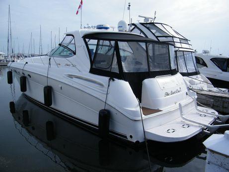 2000 Searay 510