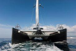 2010 Blue Coast Yachts Blue Coast 95'