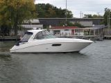 photo of 38' Sea Ray 370 Sundancer