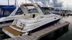 2005 Cruisers 280 CXI