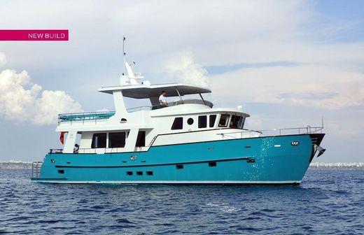 2014 Trawler