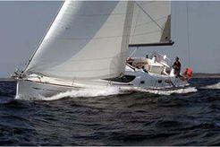 2006 Jeanneau Sun Odyssey  42 DS