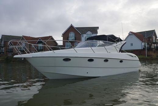 2005 Gobbi 345 SC
