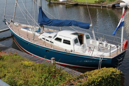 1993 Koopmans 46