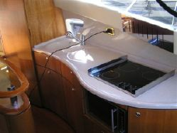 Photo of Azimut 55 EVOLUTION