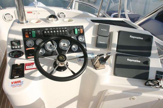 2004 Riviera 3850