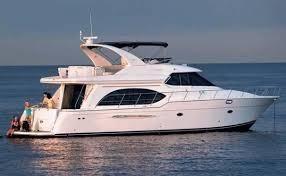 2013 Sea Ray 280