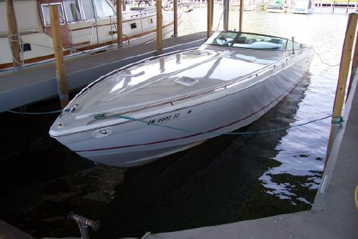 1994 Formula SR1