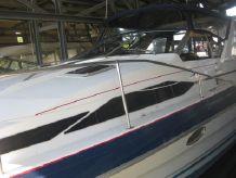 1988 Bayliner Avanti Sunbridge