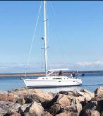 2013 Catalina 385