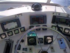 photo of California / Veneti Express Cruiser