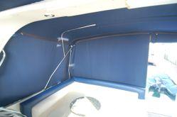 photo of 44' California / Veneti Express Cruiser