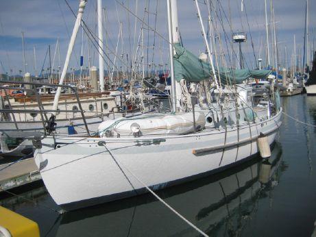 2000 Cape George 31