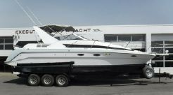 1992 Bayliner Avanti 3055 Sunbridge