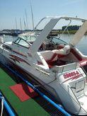 2001 Monterey 270 SEL