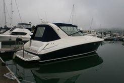 2002 Riviera M370