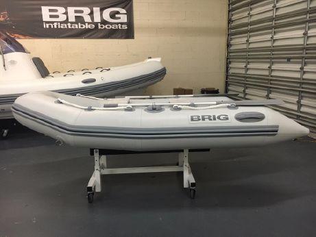 2016 Brig Inflatables Falcon 300