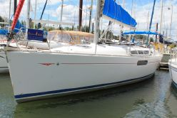photo of  Jeanneau 44i