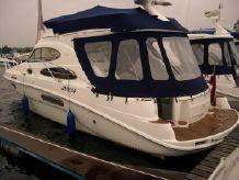 2007 Sealine F37