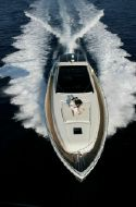 photo of  20m Riva Ego 68