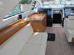 photo of  Riva Ego 68