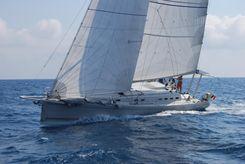 2006 Locmeral Esterel 45