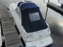 2006 Sea Ray 30 Sundancer