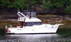 1993 Bayliner 3288