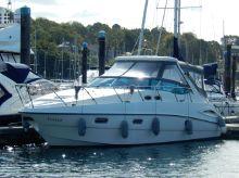 2004 Sealine S38