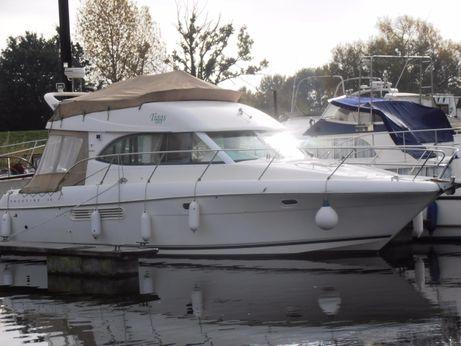 2003 Jeanneau Prestige 36