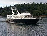 photo of 45' Coastal Craft 450 IPS