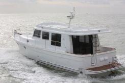 2015 Beneteau Swift Trawler 34 Sedan