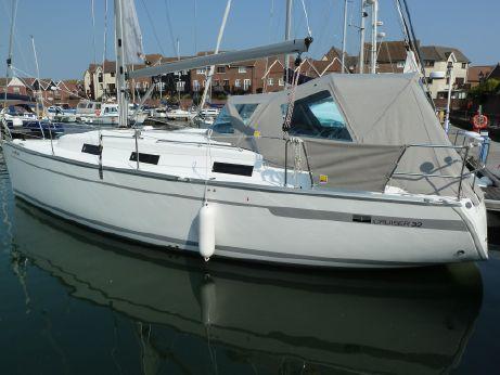 2011 Bavaria 32 Cruiser