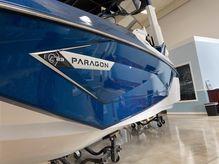 2020 Nautique Super Air Nautique G23 Paragon
