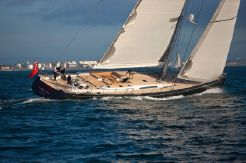 2010 Southern Wind 110