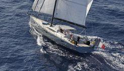 2010 Futuna 70