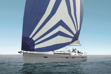 2020 Bavaria Cruiser 51 Style